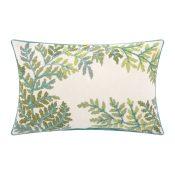 Leaf-Cushion,--ú30,-Amara