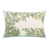 Leaf-Cushion,--ú30,-Amara