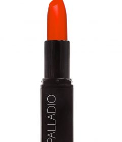 Palladio Herbal Matte Lipstick, -ú7.20, www.beautynaturals.com