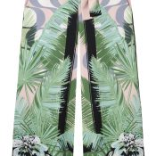 Trousers,--ú80,-House-of-Fraser