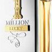 1-Million-Lucky,--ú48