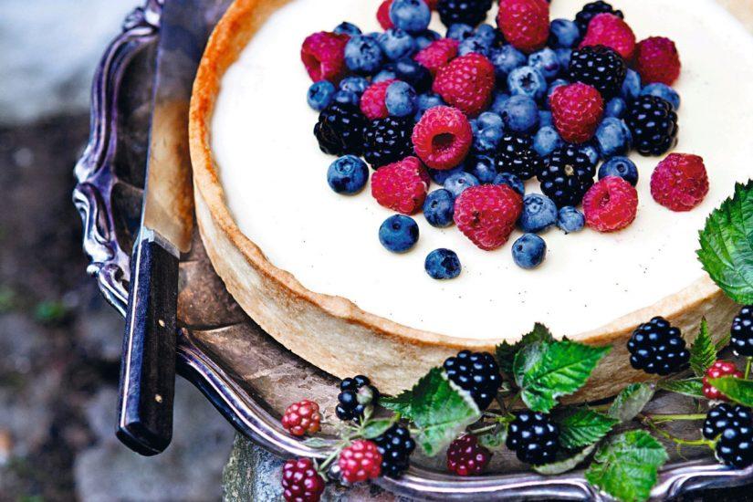 109237_2F2015-06-08-210029-Panna+Cotta+Pie