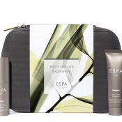 ESPA-Men's,--ú30,-www.espaskincare