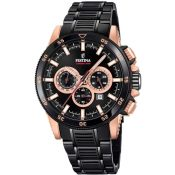 Festina-Chrono-Watch,--ú285,-www.watchshop