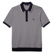 Fred-Perry-Polo,--ú85,-House-of-Fraser-