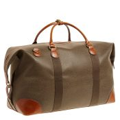 Holdall,--ú79,-Marks-&-Spencer