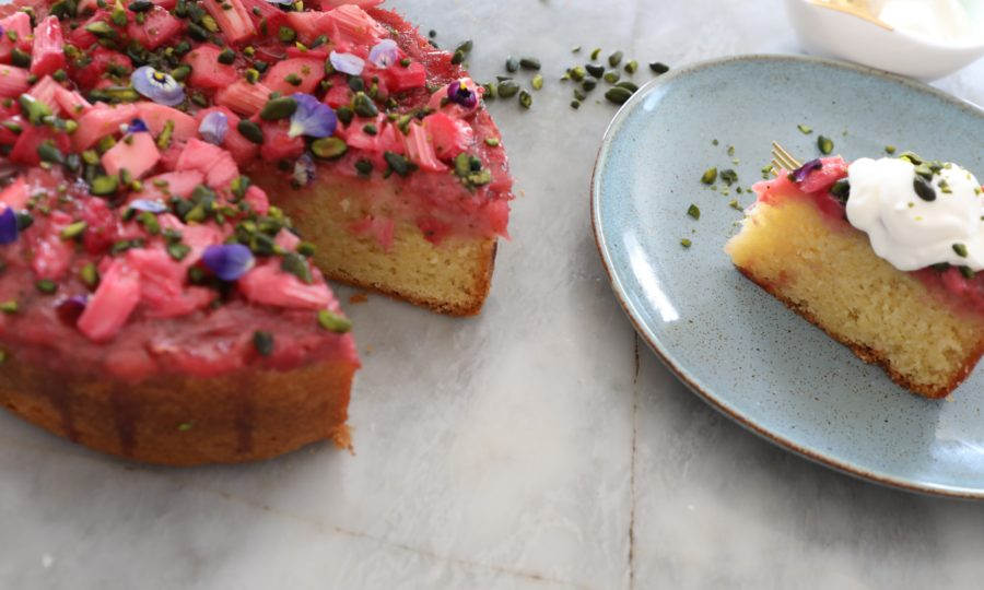 may-20-bake-of-the-week-1.jpg-900x540
