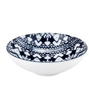 Bowl,--ú12,-Sainsbury's