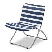 Chair,--ú299,-Amara-