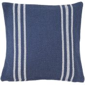 Cushion,--ú68,-www.dashandalberteurope