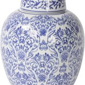 Lidded-Jar,--ú49,-www.artisanti
