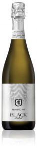 First-Wine-