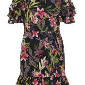 Ruffle-Dress,--ú60,-Very