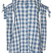 Shirt,--ú42,-Glamorous-