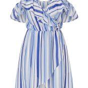 Stripe-Dress,--ú38,-Lipsy-