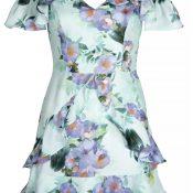 Tea-Dress,--ú55,-Very