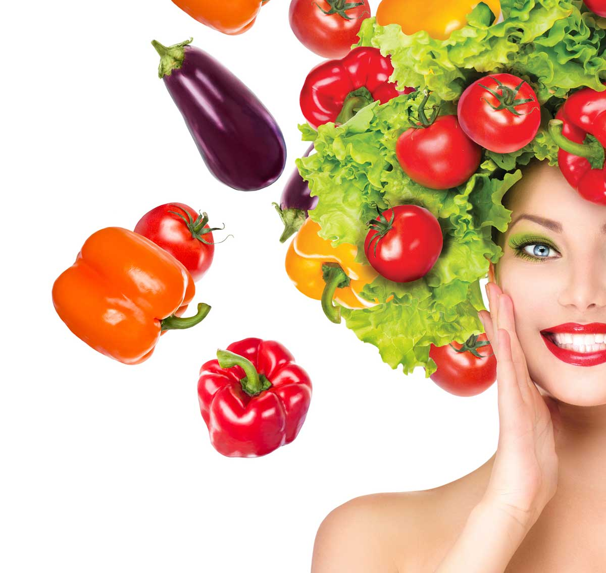 bigstock-beauty-girl-with-vegetables-ha-67489162