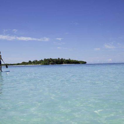 maldiv-4