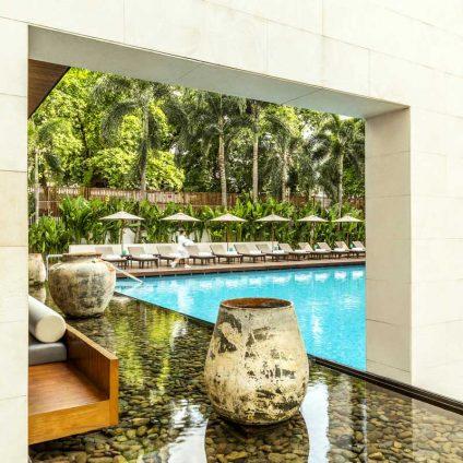 Image-4-Thailand
