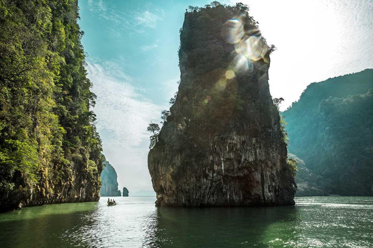 Image-8-Thailand