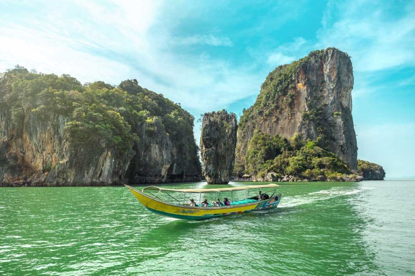 MAIN-IMAGE-Thailand