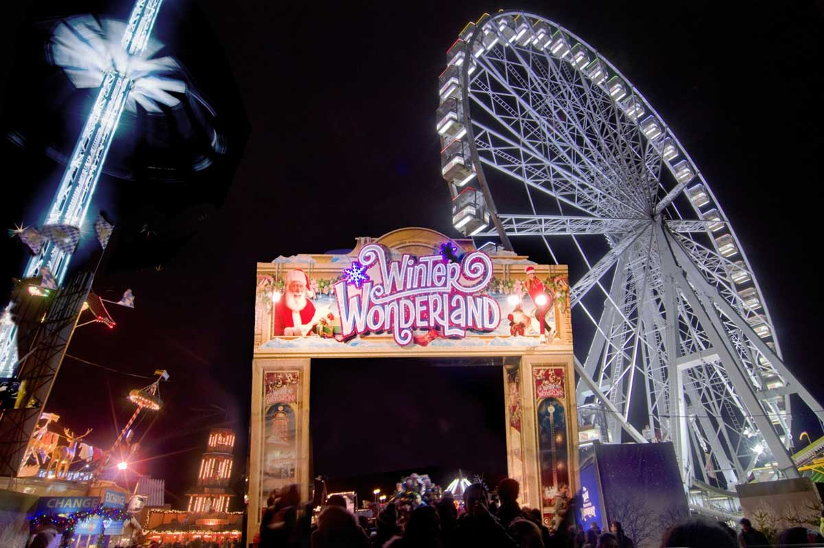 e99f8bc14b83 The Ultimate Festive Hangouts at this Season s Hyde Park Winter ...
