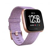 Fitbit-Versa-Limited-Edition-Strap,--ú219