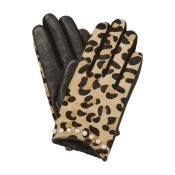 Gloves,--ú45,-Dune-London