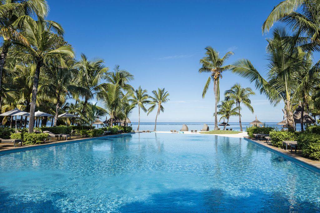 Buddha-Bar Beach Launches at Sugar Beach Mauritius – Affinity