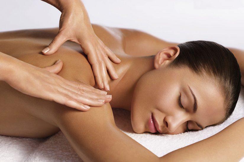 massage-for-ad