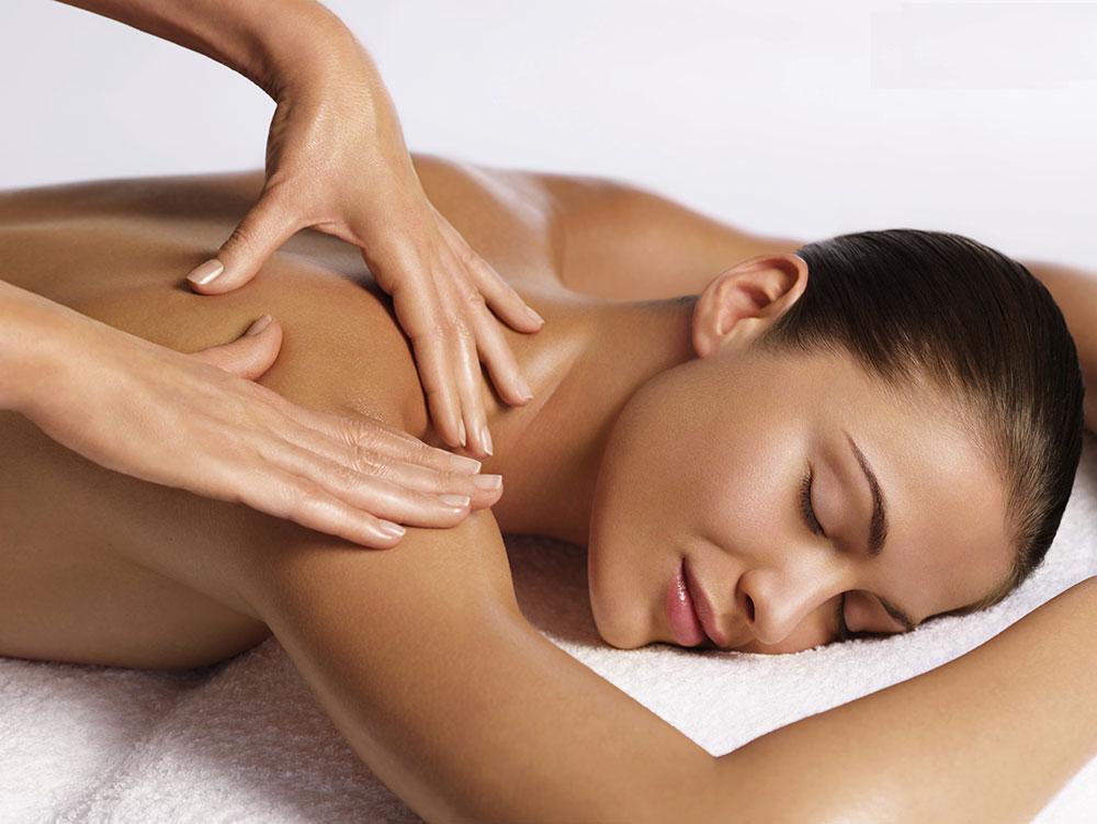 gumtree massage essex