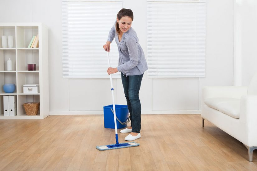 woman-cleaning2-1
