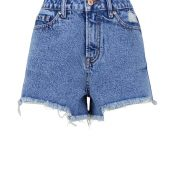 Fray-Hem-Shorts,--ú19
