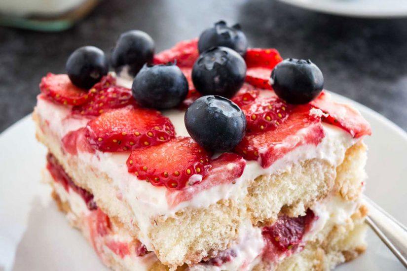 Strawberry-Tiramisu-Plated-Cravings-2