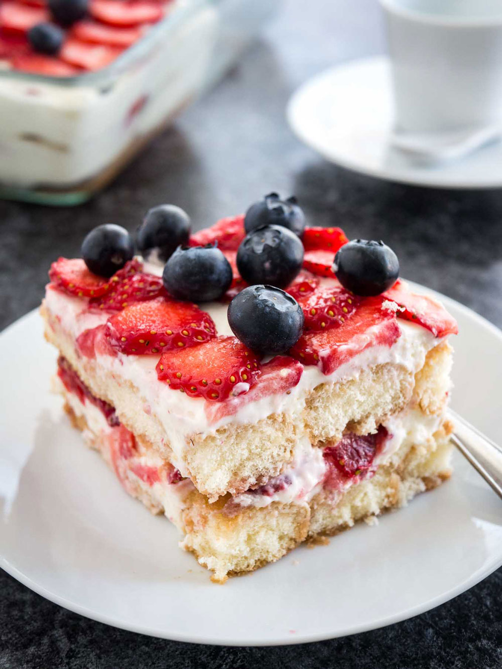 Strawberry-Tiramisu-Plated-Cravings-2