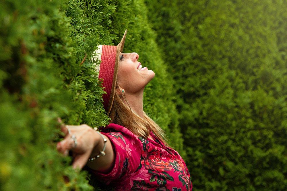 beautiful-bush-casual-1429395