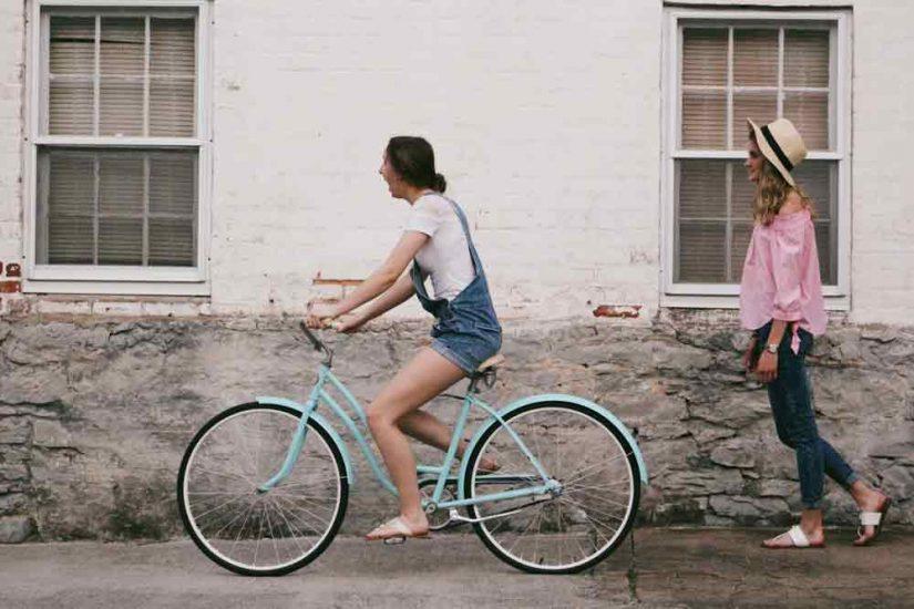 bicycle-biking-daylight-906016