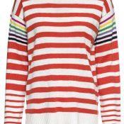 IMAGE-10---Red-Stripe-Jumper---womens-fashion-