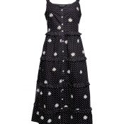 IMAGE-2---Ladies-Embroidered-Sundress-