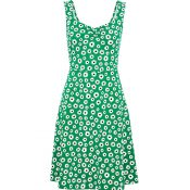 IMAGE-4---Green-Floral-Ldies-Sun-Dress-