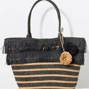 IMAGE-8---Raffia-Stripe-Bag----
