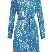IMAGE-9---Ladies-Watercolour-Shirt-Dress---Womens-Fashion-jpg