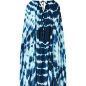 IMAGE-9---Tie-Dye-Blue-Ladies-Swing-Sun-Dress-