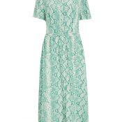 IMAGE-1---Alice-Temperley-Summer-Dress-Mint-Green---jpeg