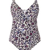 IMAGE-1---Animal-Print-Swimsuit,-