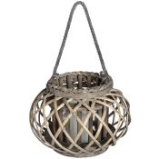 IMAGE-10---Large-Wicker-Basket-Lantern,-£23.99,-www.blossomandbuttercup.co