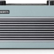 IMAGE-10---Rambler-Dab-Radio-with-Bluetooth-Fathers-Day-