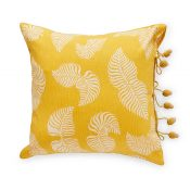 IMAGE-10---Yellow-Cushion,-£55-