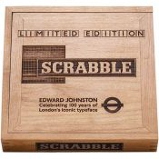 IMAGE-12---Special-edition-Johnston-Scrabble---Fathers-Day-