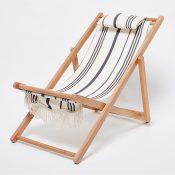 IMAGE-13---Stripe-Deckchair-